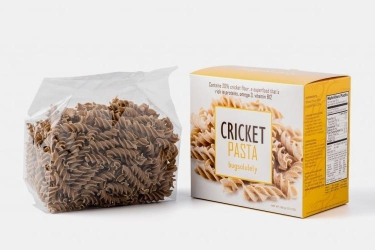 bugsolutely-chicken-pasta-2