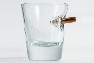 bulletproof-shot-glass-1