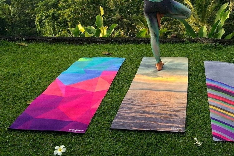combo-yoga-mat-1