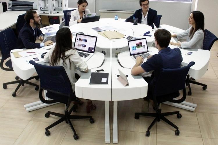 ergon-desk-1