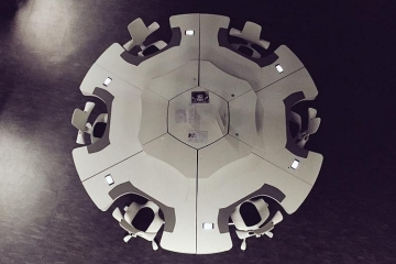 ergon-desk-2