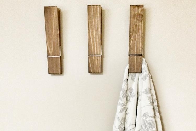 jumbo-rustic-12-inch-clothespin-1