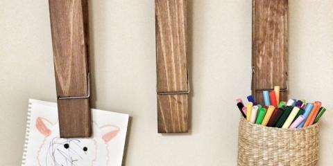 jumbo-rustic-12-inch-clothespin-3