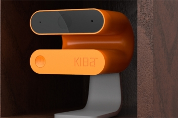 kiba-family-camera-1
