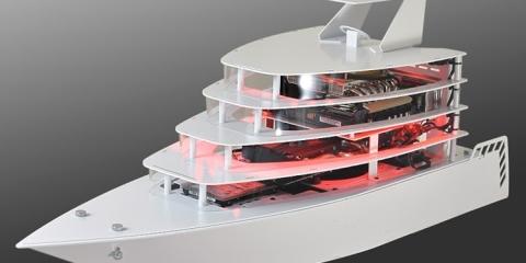 lian-li-pc-y6-yacht-case-1