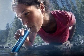lifestraw-steel-1