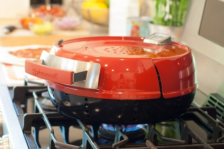 pizzacraft-pronto-stovetop-pizza-oven-0