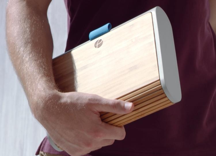 prepd pack lunchbox. Black Bedroom Furniture Sets. Home Design Ideas