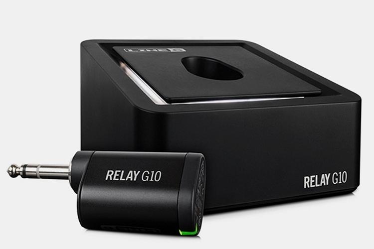 relay-g10-wireless-guitar-system-1