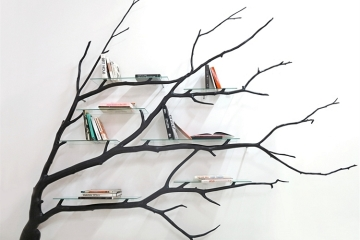 tree-shelf-1