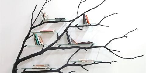 tree-shelf-1