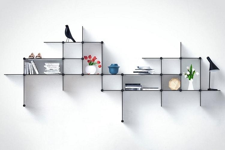 up-the-wall-flexible-shelf-1