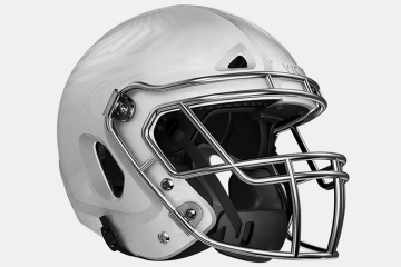 vicis-zero1-helmet-1