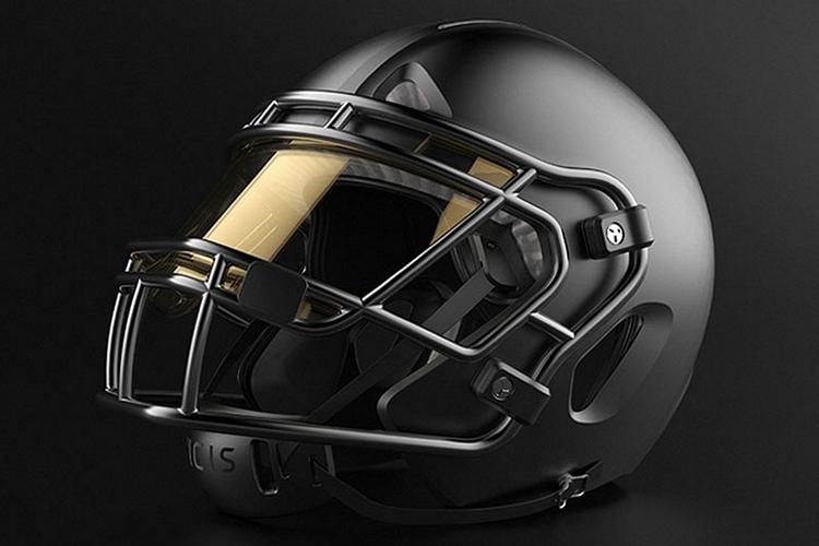 vicis-zero1-helmet-2