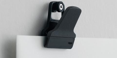 vipp-clip-2