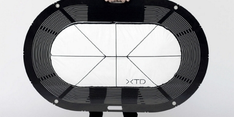xtend-collapsible-bathtub-2