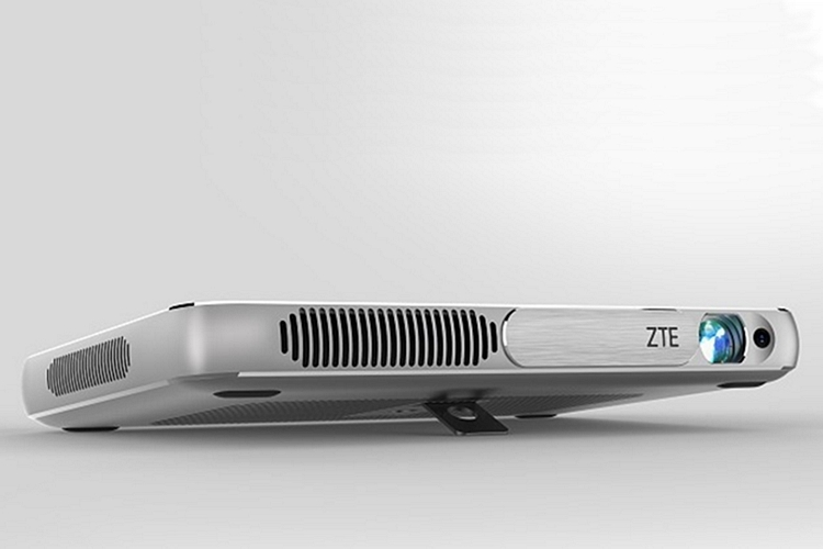 ZTE-spro-plus-2