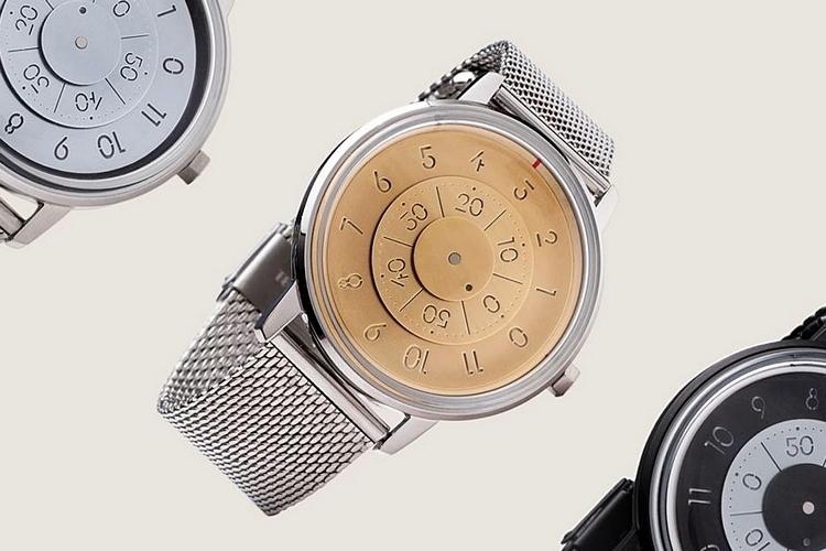 anicorn-series--k452-watches-1
