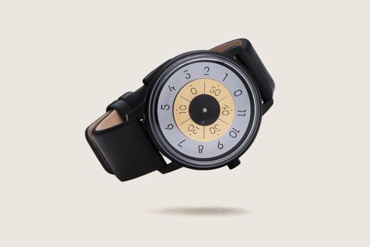 anicorn-series--k452-watches-2