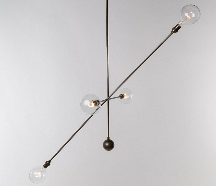 apparatus-highwire-light-3