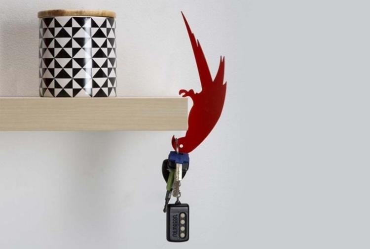 artori-design-balance-hangers-2