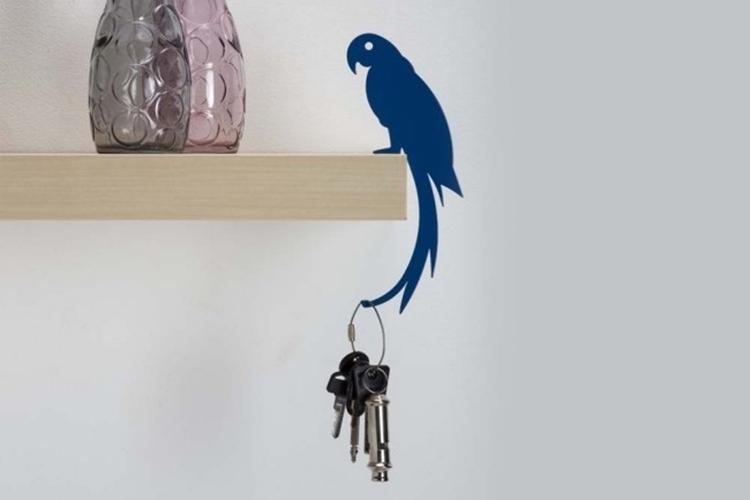 artori-design-balance-hangers-3