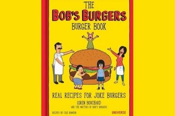 bobs-burgers-burger-book-1