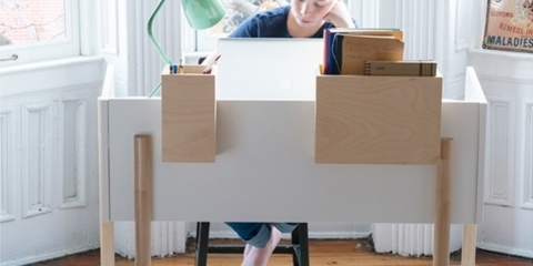 brooklyn-desk-2