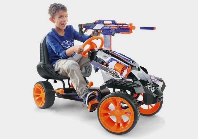 hauck-nerf-battle-racer-ride-on-1