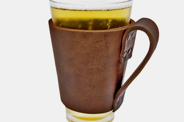 hide-and-drink-pint-sleeve-handle-1