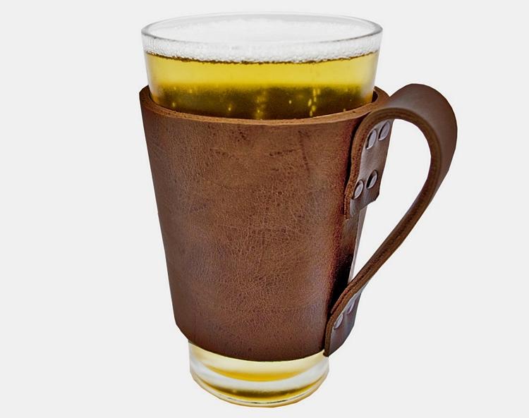 hide-and-drink-pint-sleeve-handle-1