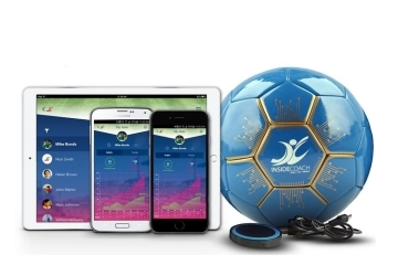 inside-coach-smart-soccer-ball-1