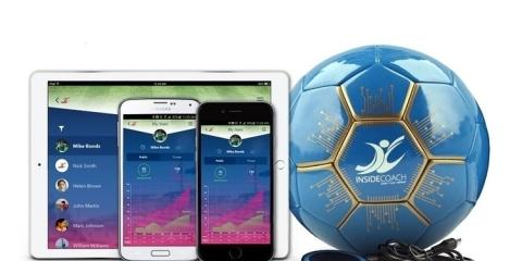 inside-coach-smart-soccer-ball-1