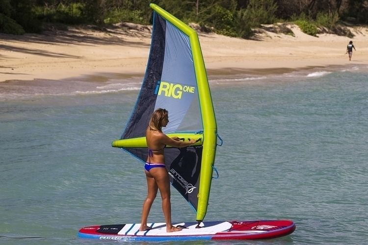 irig-one-inflatable-windsurf-1
