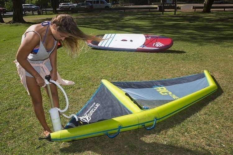 irig-one-inflatable-windsurf-2