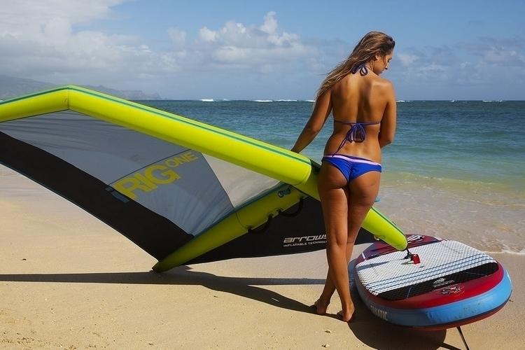 irig-one-inflatable-windsurf-3