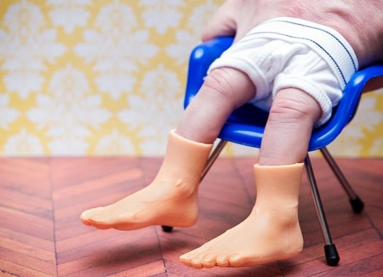 little-feet-1