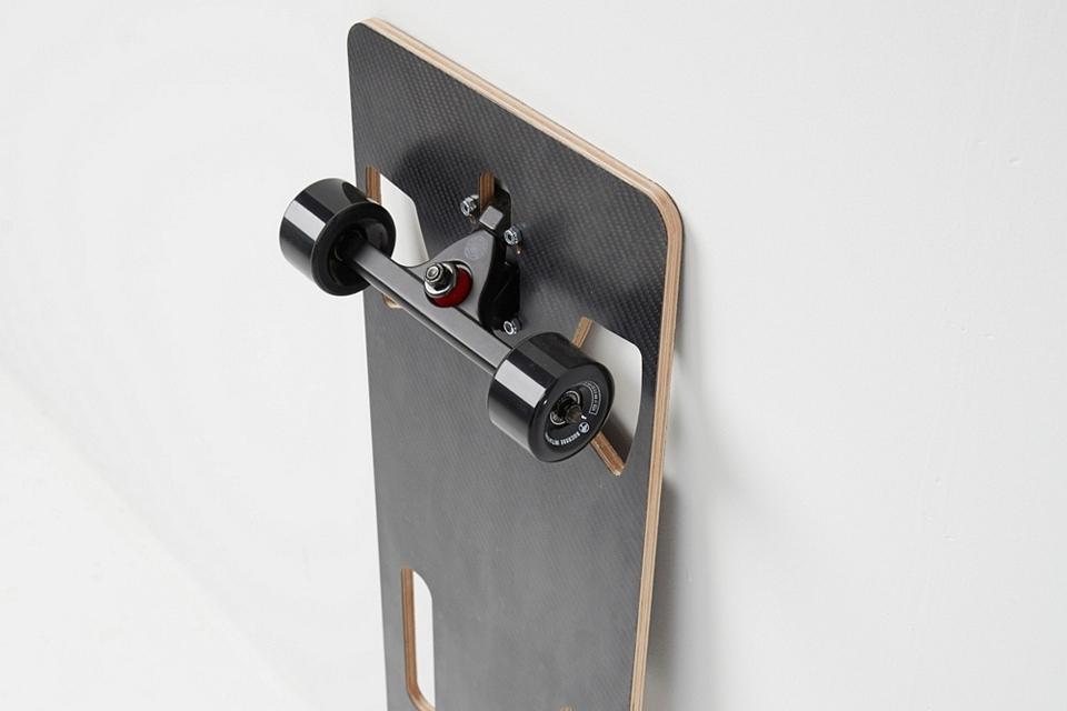 lo-ruiter-longboard-3