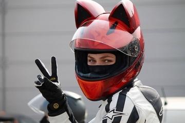 nitrinos-neko-motorcycle-helmet-2