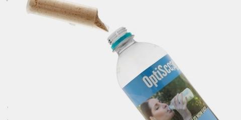 optiscoop-1