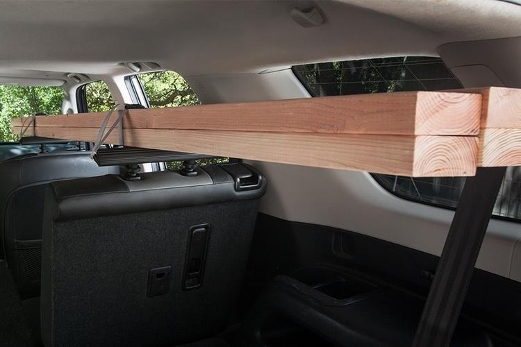 seatrack-interior-cargo-rack-2