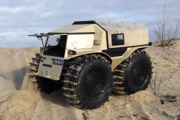 sherpa-atv-1