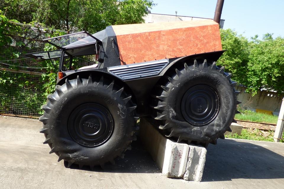 sherpa-atv-2