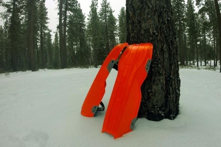 sled-legs-2