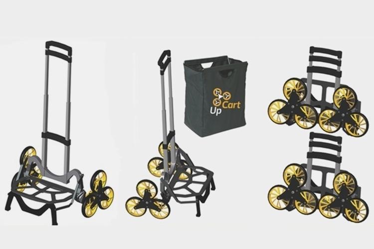 upcart-1