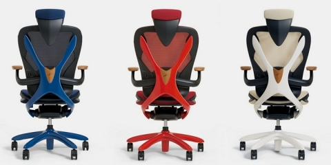 vaya-office-chair-2