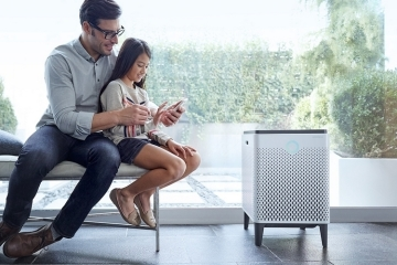 airmega-smart-air-purifier-1