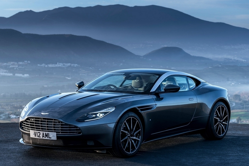 Aston Martin Db11 Grand Tourer likewise Bmw M3 Cs Penned 2018 Launch as well Mercedes Amg Project One Specs Fully Revealed together with FUEL Valvetronic Motor Replacing besides 165 hp bulldozer komatsu D65A. on turbocharged straight 6