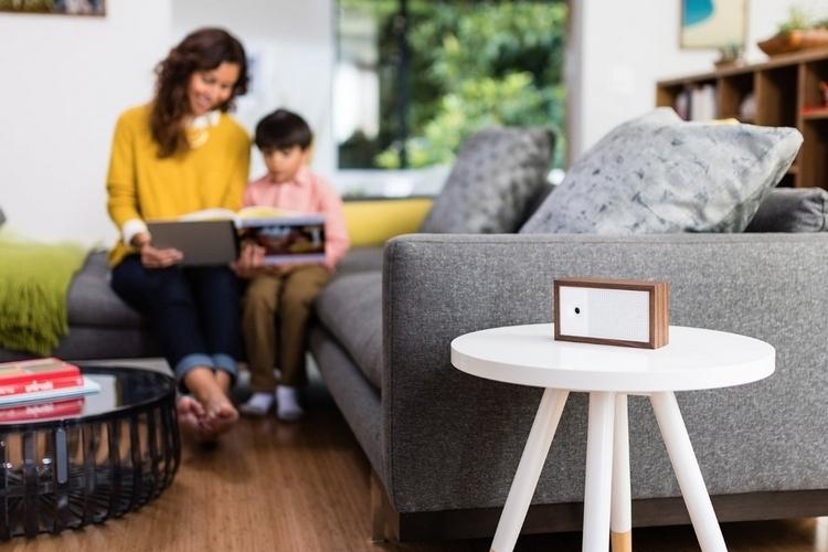 awair-smart-air-quality-monitor-2