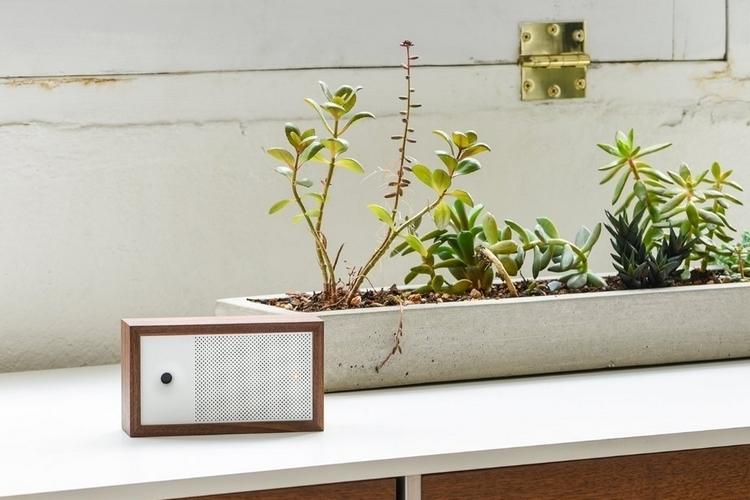 awair-smart-air-quality-monitor-3
